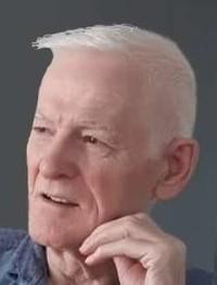 Walter Brooks 1948 – avis de deces  NecroCanada