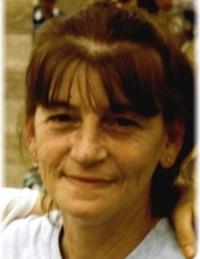 Anne Marie Moore  February 6 1952