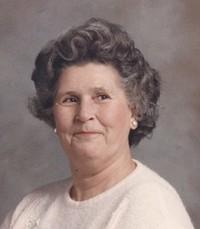 Evaunne Edith Mary Hawley Smout  Friday November 6th 2020 avis de deces  NecroCanada