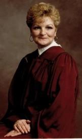 Sharon Evelyn Carty  19482020 avis de deces  NecroCanada