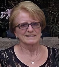 Doreen Carmelita Turpin  Saturday November 7th 2020 avis de deces  NecroCanada