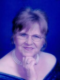 Jeannette Richard  19302020 avis de deces  NecroCanada