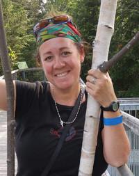 Marie-Josee Gagnon  2020 avis de deces  NecroCanada