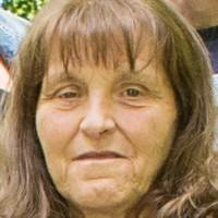 Mme Andree Benoit  2020 avis de deces  NecroCanada