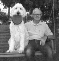 Ronald Keith Marwood  March 11 1932  November 6 2020 (age 88) avis de deces  NecroCanada