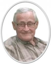 Ronald Levesque  19452020 avis de deces  NecroCanada