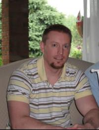Ryan Clifford Short  September 15 1976  November 4 2020 (age 44) avis de deces  NecroCanada