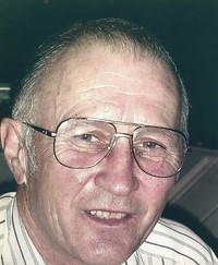George Porayko  June 3 1934  November 7 2020 (age 86) avis de deces  NecroCanada