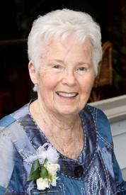 Helen Jean Reid Leeson  November 10 1927  November 7 2020 (age 92) avis de deces  NecroCanada