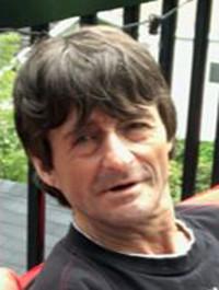 Jean-Guy Chouinard  2020 avis de deces  NecroCanada