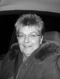Joyce Eleanor Kotyluk  October 31 2020 avis de deces  NecroCanada
