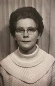POULIN CHARTIER Marie-Paule  1935  2020 avis de deces  NecroCanada