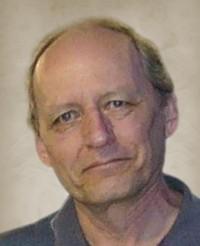 Paul Poulin  1948  2020 (72 ans) avis de deces  NecroCanada