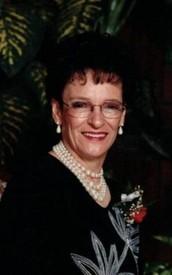 Shirley Poitras  19382020 avis de deces  NecroCanada