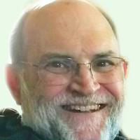 Wesley Dwayne Cramer  December 14 1965  November 08 2020 avis de deces  NecroCanada