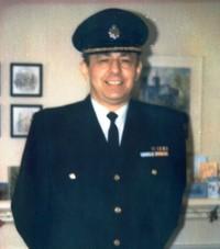 William George John Martin  April 2 1923  November 8 2020 (age 97) avis de deces  NecroCanada