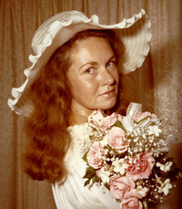 Eileen Jane McCallum Fraser  Monday November 9th 2020 avis de deces  NecroCanada