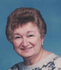 Margaret Watt O'Rourke  Monday November 9th 2020 avis de deces  NecroCanada