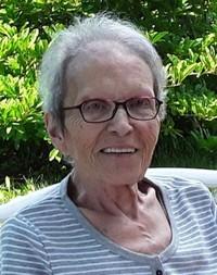 Marguerite L'ecuyer nee Demers  1933  2020 avis de deces  NecroCanada
