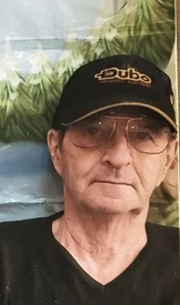 Mayer Gaetan  2020 avis de deces  NecroCanada