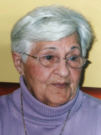 Mme Brigitte Robichaud Boivin  2020 avis de deces  NecroCanada
