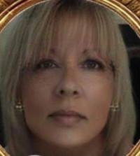 Sylvie Robert  1962  2020 avis de deces  NecroCanada