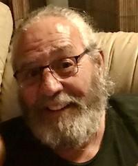 Terrance Terry Charles Heisler  August 18 1954  November 7 2020 (age 66) avis de deces  NecroCanada