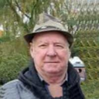 Yvon Gagne  2020 avis de deces  NecroCanada