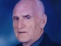 Bob Hutchison  Nov 10 2020 avis de deces  NecroCanada