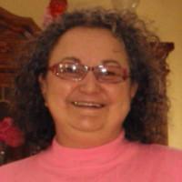 Cindy Joyce Osmond  January 28 1963  November 10 2020 avis de deces  NecroCanada