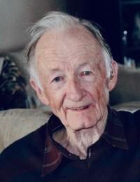 Donald Alton Grant  July 12 1927  November 7 2020 (age 93) avis de deces  NecroCanada