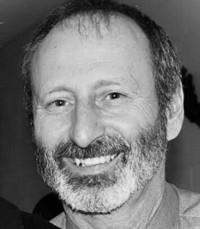 Lewis Stanley  Wednesday November 11th 2020 avis de deces  NecroCanada