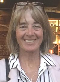 Mme Johanne McSween Boyer  2020 avis de deces  NecroCanada