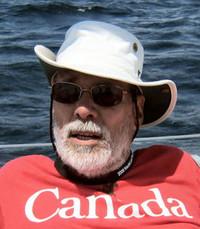 Philip Charles Varey  Wednesday November 11th 2020 avis de deces  NecroCanada