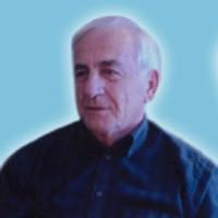 Raymond Rodrigue  2020 avis de deces  NecroCanada
