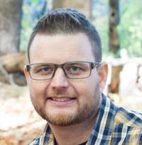 Ryan Davison  Tuesday November 10th 2020 avis de deces  NecroCanada