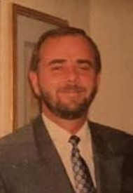 CRAIG DAVID RICHARD 1953- avis de deces  NecroCanada