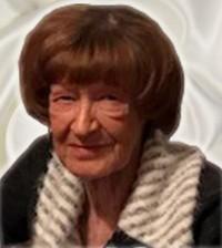 Denise Fournier Leduc  1940  2020 avis de deces  NecroCanada
