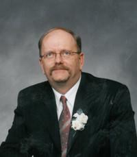 Randy Duane Berge  Wednesday November 11th 2020 avis de deces  NecroCanada
