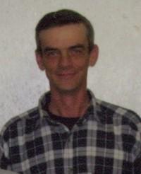 Robert Bob George Harper  May 22 1966  November 11 2020 (age 54) avis de deces  NecroCanada