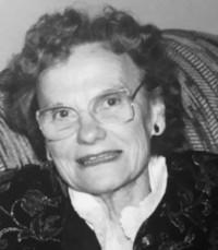 Violet MacLachlan  Tuesday November 3rd 2020 avis de deces  NecroCanada