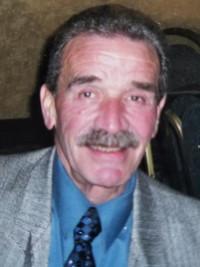 Bob Macdonald  2020 avis de deces  NecroCanada