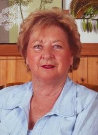 Hilda VIGNEAULT 1937- avis de deces  NecroCanada