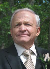 Jacques Dion  2020 avis de deces  NecroCanada