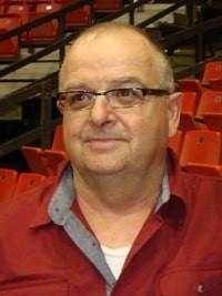 Leonard James Onuski  2020 avis de deces  NecroCanada