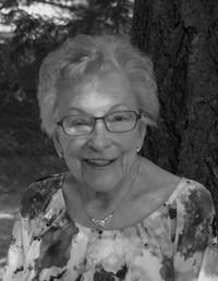 Ruth Elizabeth Davis Glessing  May 17 1935  November 11 2020 (age 85) avis de deces  NecroCanada
