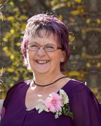Dianne Marie Brewer  November 10 2020 avis de deces  NecroCanada