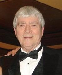 Jack Gordon  October 25 1935  November 13 2020 (age 85) avis de deces  NecroCanada