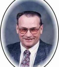 Richard Joseph Dierker  Monday November 9th 2020 avis de deces  NecroCanada