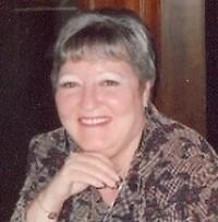 VACHON Chantale  19552020 avis de deces  NecroCanada